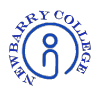Newbarry College of Business, Service and Technology